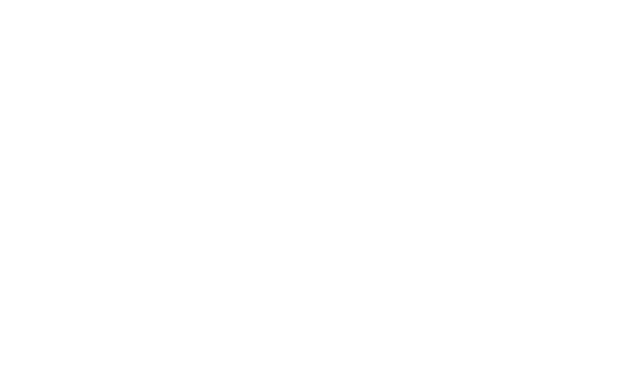 Charlie's Corner
